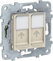 Schneider Electric NU542044