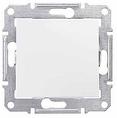 Schneider Electric SDN0700121