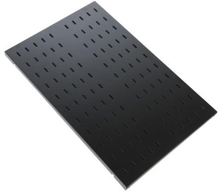 ЦМО СВ-75У-9005