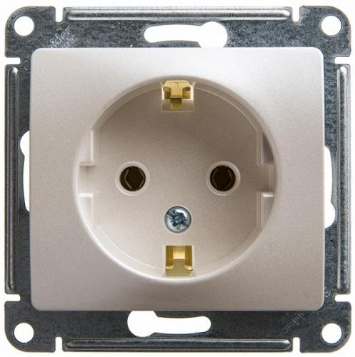 Schneider Electric GSL000943