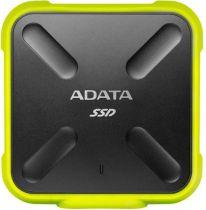 ADATA ASD700-1TU31-CYL