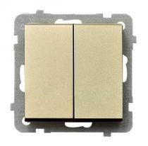 Ospel LP-2R/m/39