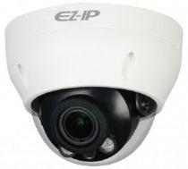 EZ-IP EZ-HAC-D3A41P-VF-2712