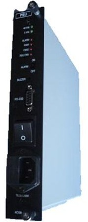LG-Ericsson - Блок питания LG-Ericsson LIK-PSU