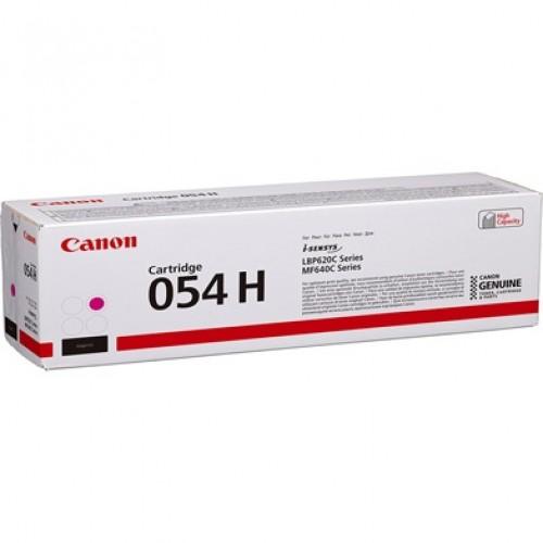Canon 054H M