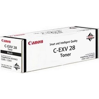 Canon C-EXV28