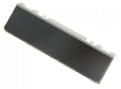 HP RF5-3865