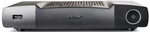 Беспроводной презентер Barco ClickShare CX-50 SET R9861522CN