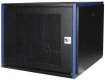 Datarex DR-620211
