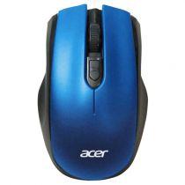 Acer OMR031
