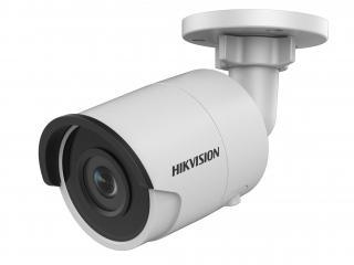 HIKVISION DS-2CD2023G0-I (2.8mm)