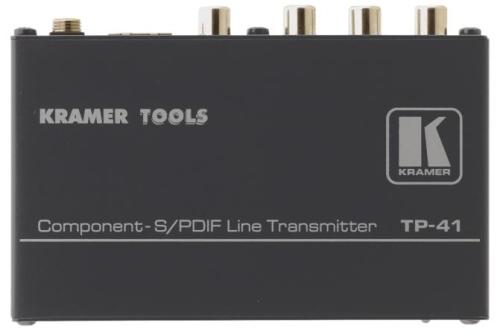 Kramer TP-41
