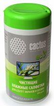 Cactus CS-T1001E