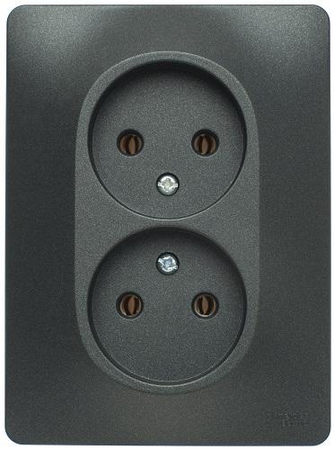 Schneider Electric GSL000720