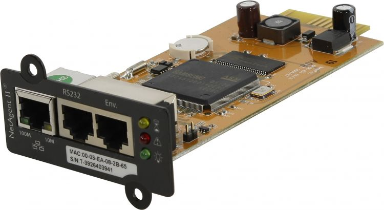 Powercom BT506