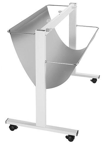 Опция ROWE RM20000503003 стенд отдельно стоящего сканера 44