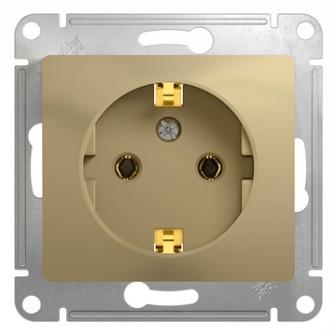 Schneider Electric GSL000443