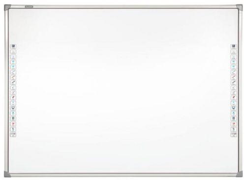 """Интерактивная доска DonView DB-86 IND-H03 85.9"""", 4:3, разрешение сенорной области: 32768 х 32768"""