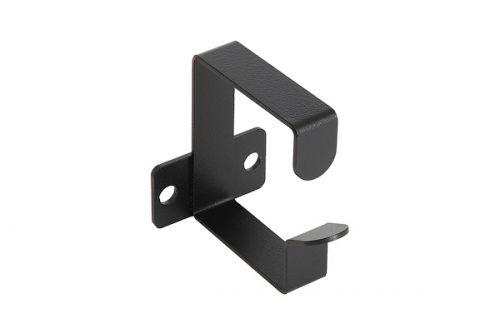 NikoMax - Кольцо NikoMax NMC-OV500-2