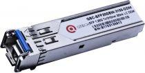 QTECH QSC-SFP20GEW-3155-DDM-I