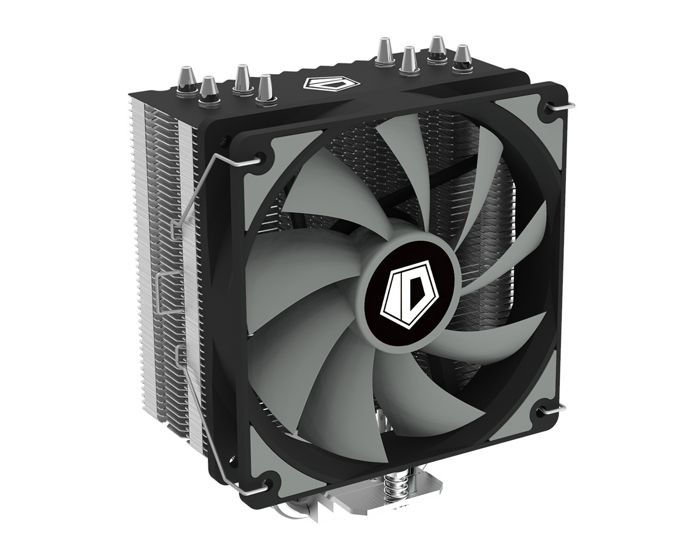 ID-Cooling SE-224-XT Basic