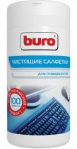 Buro BU-Tsurface