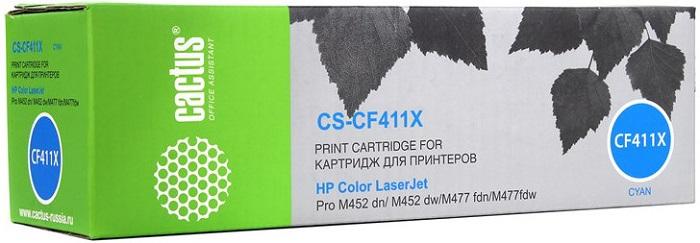 Cactus CS-CF411X
