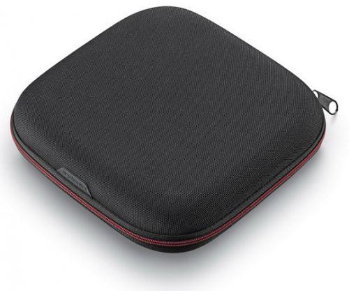 Кейс Plantronics C700-case для Plantronics Blackwire 700 (89109-01)