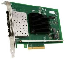 Intel EX710DA4G1P5