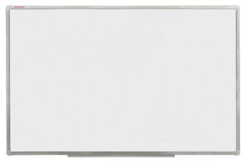 Доска BRAUBERG 235525 магнитно-маркерная (120х180 см), алюминиевая рамка