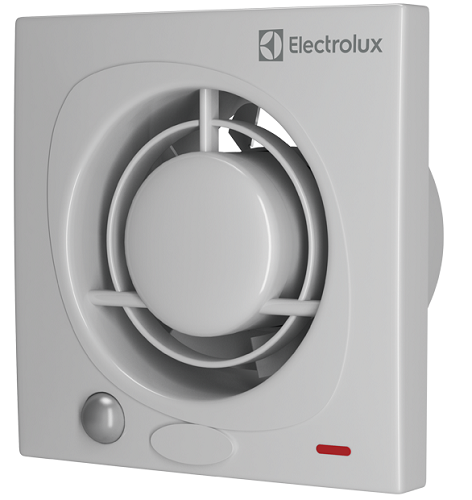 Electrolux EAFV-150