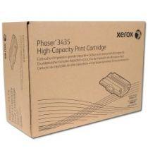 Xerox 106R01415