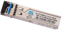 GIGALINK GL-OT-SG06LC1-1310-1550-B