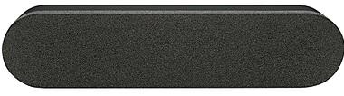 Колонка Logitech 960-001230 для системы Logitech Rally Speaker Graphite