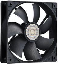 Cooler Master R4-S2S-12AK-GP