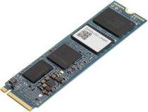 Foxline FLSSD256M80ECX5