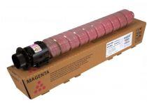 Ricoh Pro Toner Magenta C7200