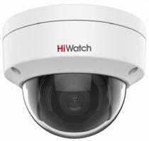 HiWatch IPC-D042-G2/S