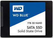 Western Digital WDS100T2B0A