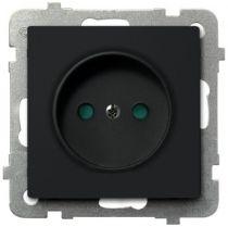 Ospel GP-1RP/m/33