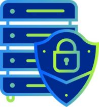 Акронис-Инфозащита Защита Данных для физического сервера