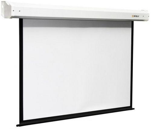 Экран Digis DSEP-16901  - купить со скидкой
