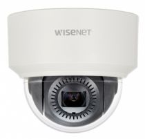 Wisenet XND-6085P