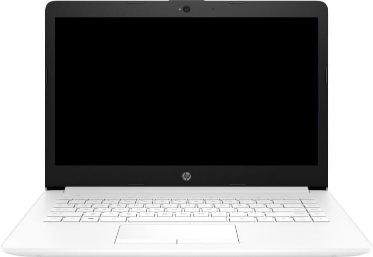 HP 14-ck0011ur