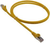 Lanmaster LAN-PC45/S5E-15-YL