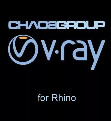 Chaos Group V-Ray 3.0 Workstation для Rhino + 5 Render Node 3.0, коммерческий, английский