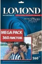 Lomond 1103308