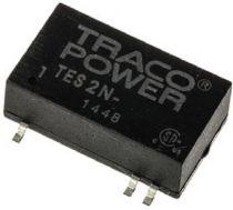 TRACO POWER TES 2N-0512