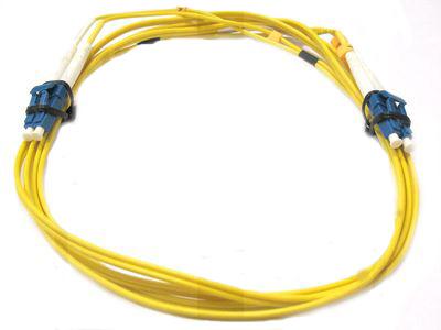 Vimcom LC-LC duplex 3m