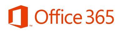 Microsoft Office 365 ProPlus (оплата за год)
